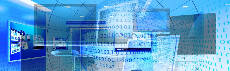 ¿Qué es desarrollo web integral?