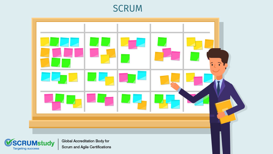 Participate in our FREE Scrum Webinar - SiERRA eStudio