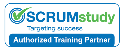 SiERRA eStudio is VMEdu Authorized Training Partner