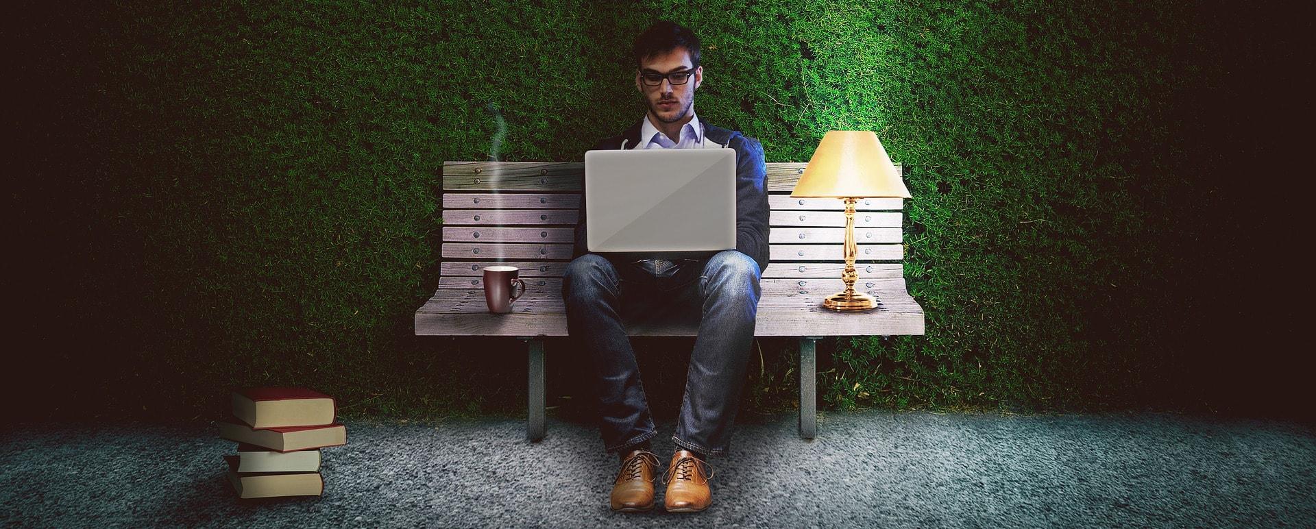 Cursos Scrum y Ágil 100% ONLINE - Mejora tu vida e invierte en tu mejor activo para emprender o cambiar de trabajo