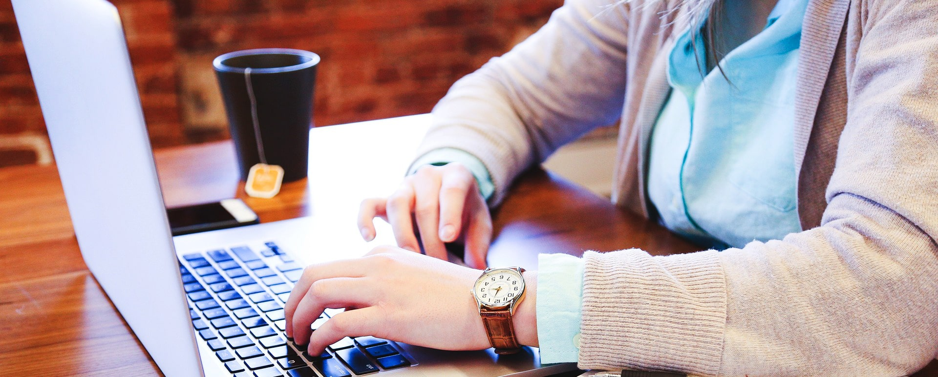 Aprende sobre desarrollo Web, WPO, SEO, SEM, RRSS, Certificación Scrum y más